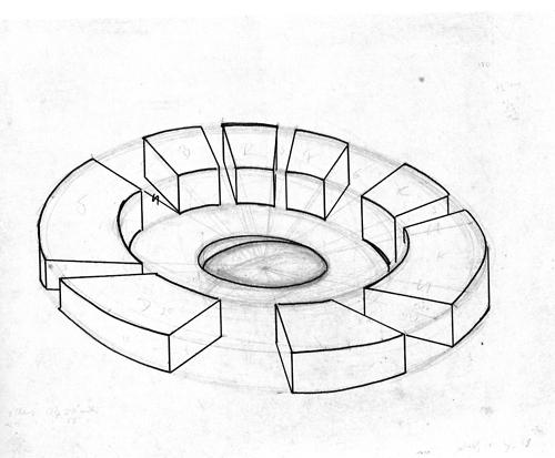 House Plans Stuff Archives