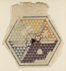 fuller dymaxion 1927