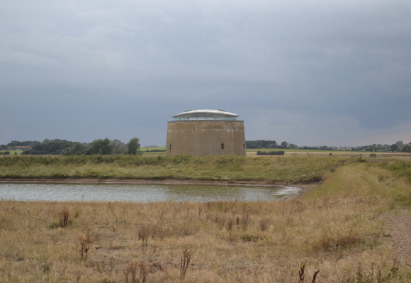 martello_tower