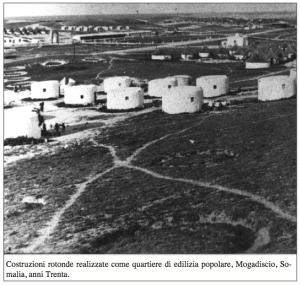mogadishu round houses
