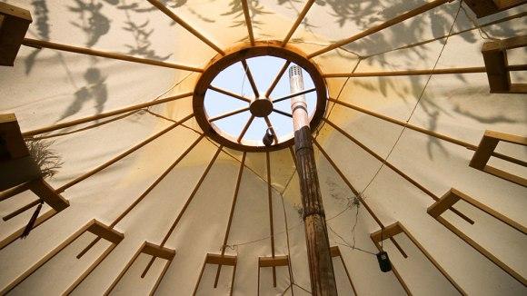 canvas-yurt-jero-trakke8